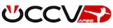 Austria OCCV