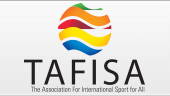 Proud Member of TAFISA