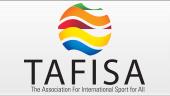 Proud Member of TAFISA