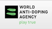 World Anti-Doping Agency Complient