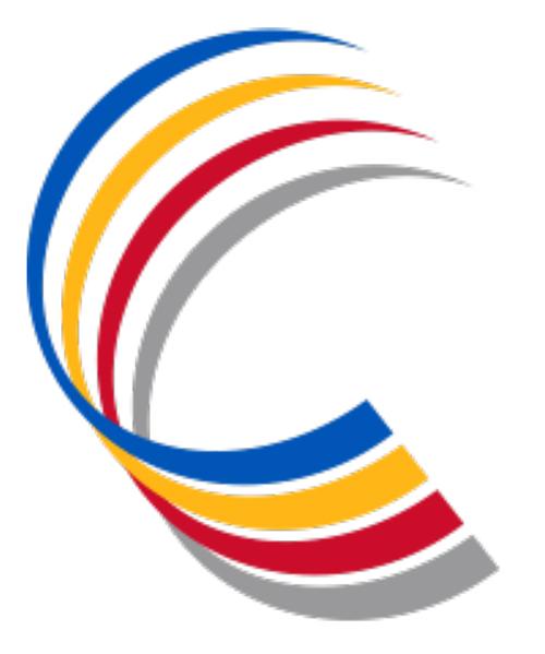 2020 ICU WSCC