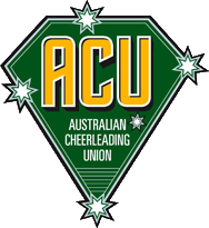 logo_federation_australia_acu.png