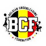 Belgium Cheerleading Federation