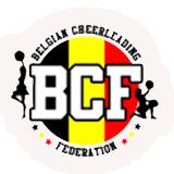Belgium Cheerleading Federation