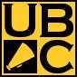 Logo_brazil_UBC.jpg