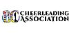 BC Cheerleaading Association