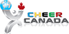 Cheer Canada