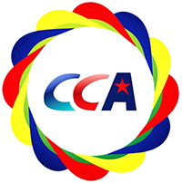 China_Cheerleading_Association.JPG