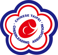 Chinese Taipei Cheerleading Association