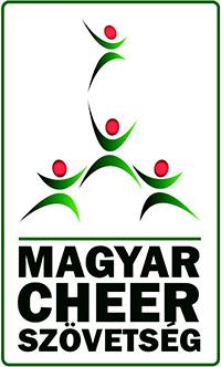 Magyar Cheer