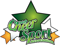 Irish Cheer Sport Association