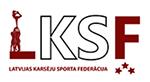LatvianFederationforSportofCheerleading_LKSF.jpg