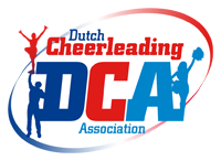 Dutch Cheerleading Association