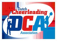 Dutch Cheerleading Association