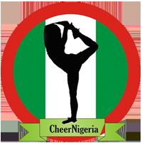 logo_fed_nigeria.png