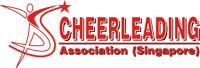 Singapore Cheerleading Association