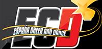 Espana Cheer and Dance