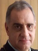 Dr. Hector Manuel Farias Lopez, M.D.