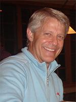 Dr. Edward P. Todderud
