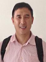 Dr. Shigang Fang, M.D.