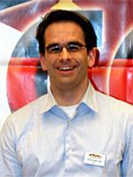 Dr. Steffen Haug M.D.