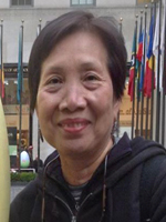 Dr. Suebsai Boonveerabut