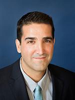 Dr. J. Misael Garcia, M.D.