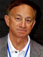 Mike Jacki