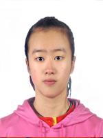 Leng Chong