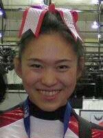 Mayuko Yagi