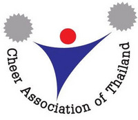 logo_fed_thailand_thai-cheerleading-association.jpg