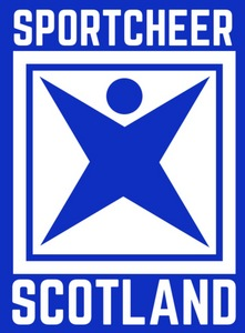SportCheerScotland.JPG