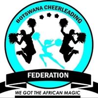 BotswanaCF_Logo.jpg