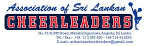 National-Cheerleader-Association-Sri-Lanka.jpg