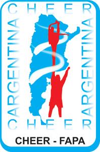 LogoNuevoFAPA_Argentina_300.jpg