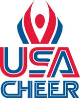 USACheer_logo.jpg