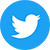 Twitter__logo.jpg