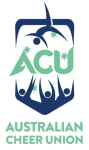 Australian Cheer Union