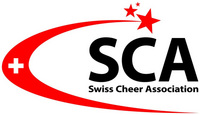 Swiss_Cheer_Association.jpg
