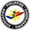 pca_philippines.jpg